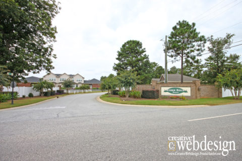 Timber Ridge Subdivision - Homes for Sale in Byron GA 31008