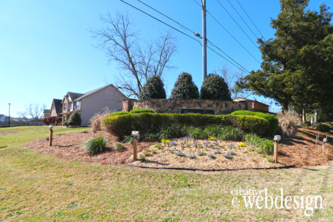 Huntington Grove Subdivision Homes for Sale in Kathleen GA 31047