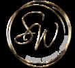 logo Houston County Living Real Estate Shanice Williams in Warner Robins GA